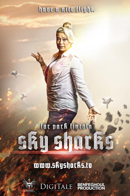 skysharks-poster2