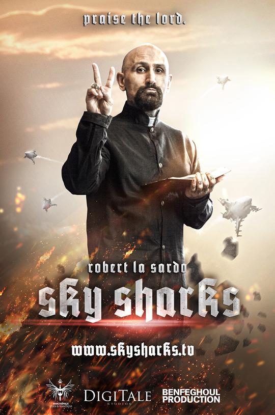 skysharks-poster3
