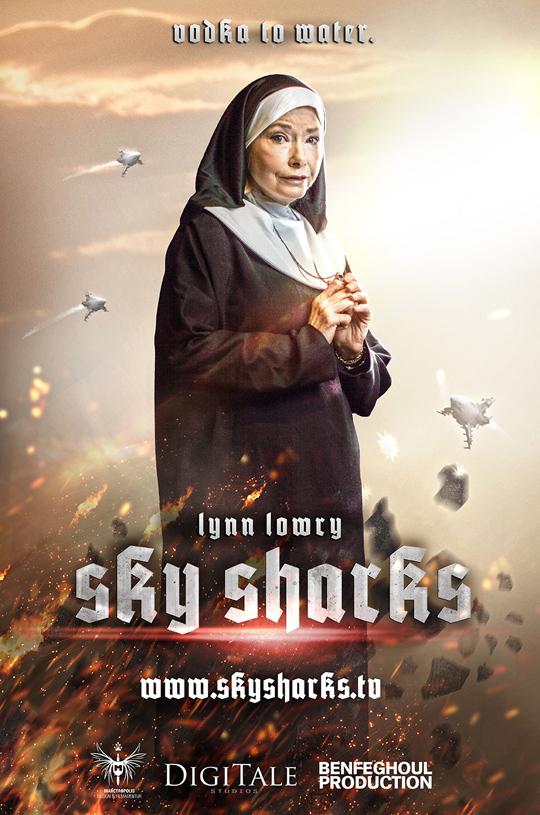 skysharks-poster4