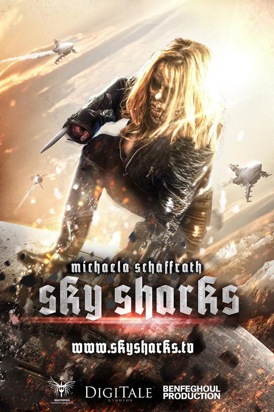 skysharks-poster5