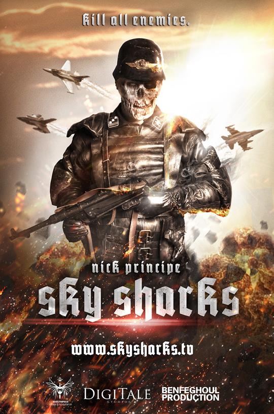 skysharks-poster6