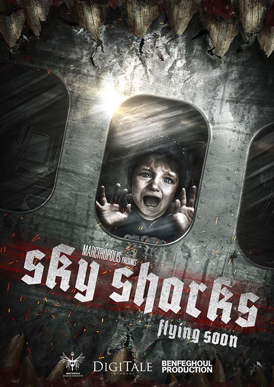skysharks_poster
