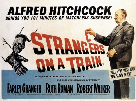 strangers_on_a_train_ver3_xlg