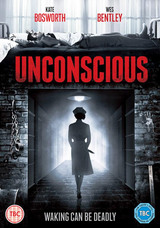 unconscious_v0g