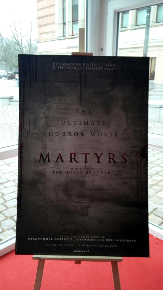 MartyrsPoster-576x1024