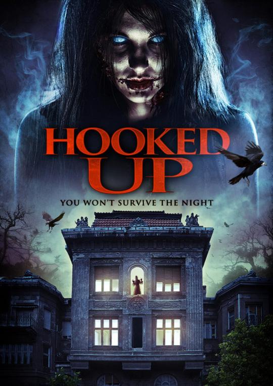 hookedupdvd-uncorkd-entertainment