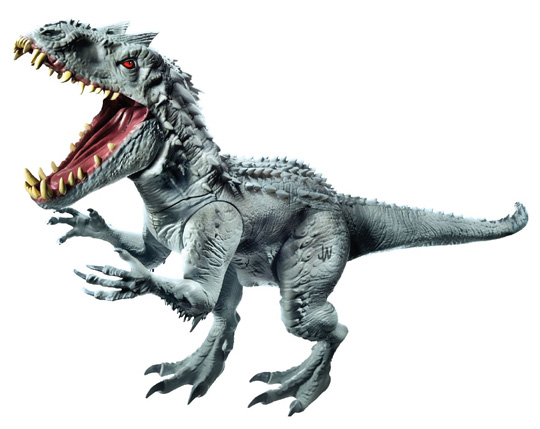 jurassic-world-indominous-rex-dinosaur