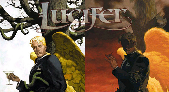 lucifer-dc-tv