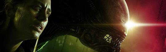 Alien: Isolation 2 – Sega plant offenbar Nachfolger zum Survival Schocker