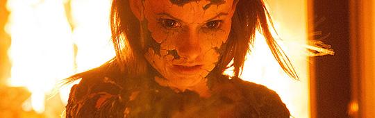 The Lazarus Effect – Diabolischer Horror von Jason Blum: Deutscher Filmtrailer