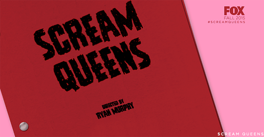 scream-queen-promo