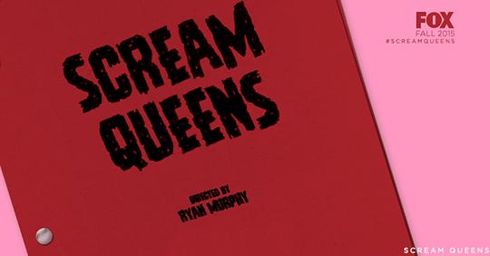 scream-queen-promo