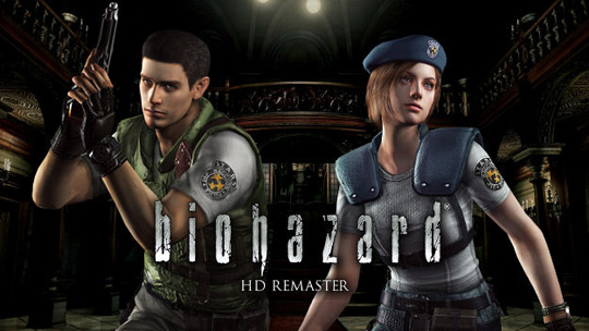 xresident-evil-hd-remaster-chris-and-jill.jpg.pagespeed.ic.k8sE5B_Wao