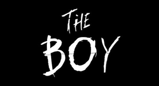 TheBoyBar-640