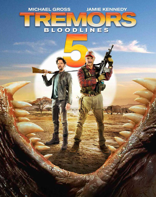 cover-tremors