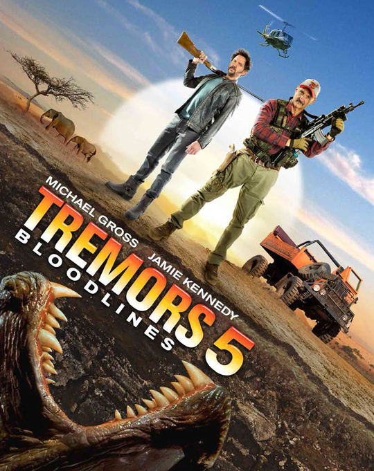 cover-tremors2