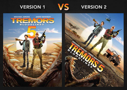 cover-tremors3