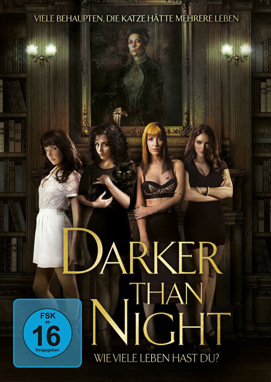 darker-than-night-cover