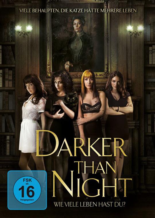 darker-than-night-cover