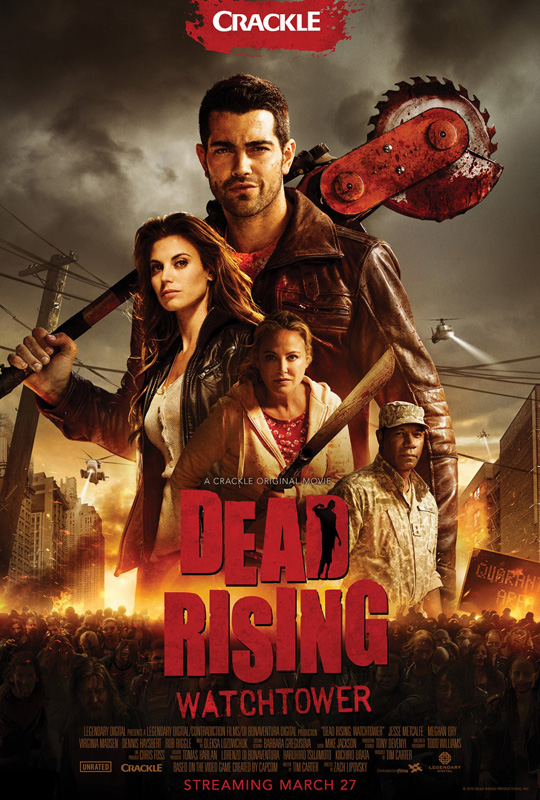 dead_rising_watchtower_ver3_xlg