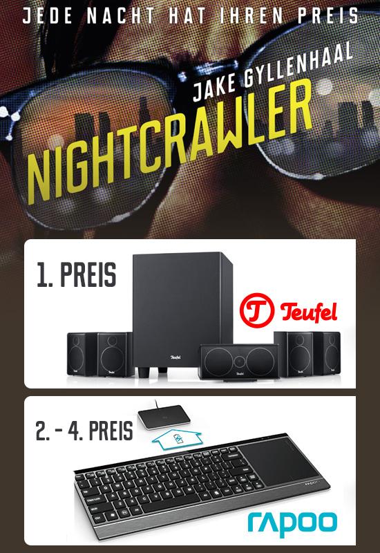 gewinnspiel-nightcrawler