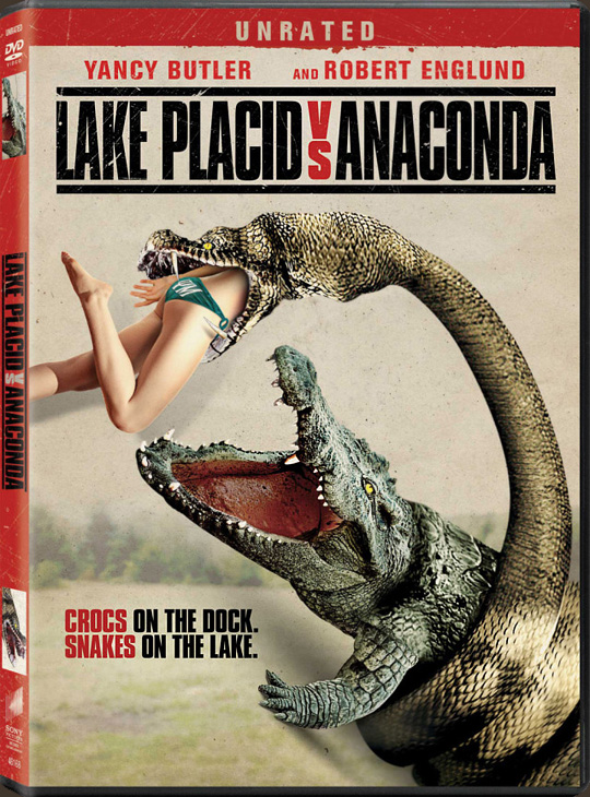 lake-placid-vs-anaconda-cover