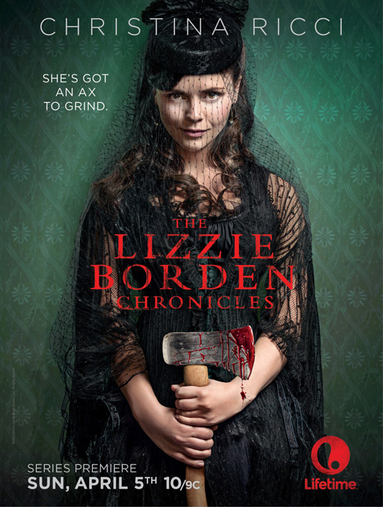 lizzie_borden_chronicles_ver5_xlg