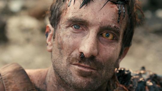 """Der """"District 9""""-Darsteller will auch in """"Alien 5"""" mitmischen"""