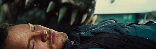 Jurassic World – Ein Killer außer Kontrolle: Frische Filmszenen im neuen TV-Spot