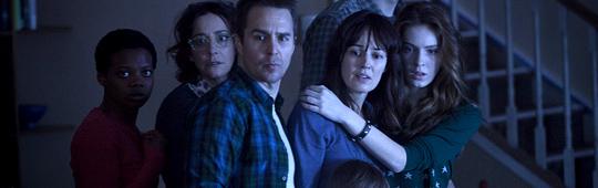 Poltergeist – US-Kinostart der Neuverfilmung um ganze zwei Monate vorgezogen