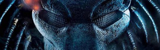 Mortal Kombat X – Jason Voorhees und Predator als spielbare Charaktere bestätigt
