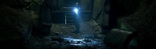 SUM1 – Deutscher Genre-Thriller bereits im Kasten: Erste Bilder und Kinostart in 2016