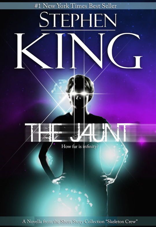 the-jaunt-stephen-king