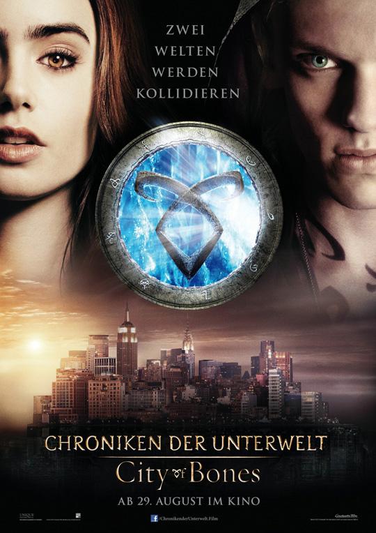 tt1538403_chroniken_der_unterwelt_06
