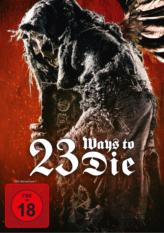 2D_23WaysTD_DVD_RGB