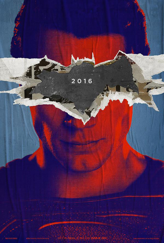 Batman-v-Superman-IMAX-poster-2