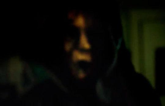 So zeigt sich Ghostface im Serienableger von MTV