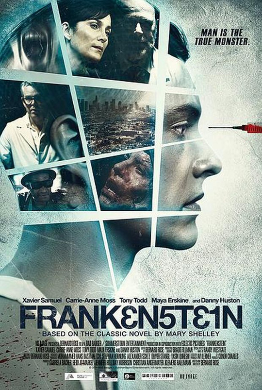 frankenstein-poster-01