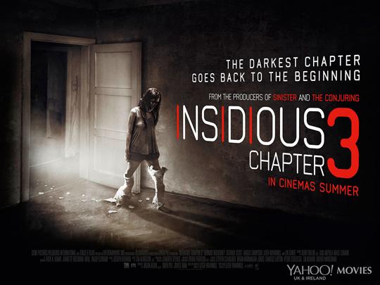 insidious-1-watermark