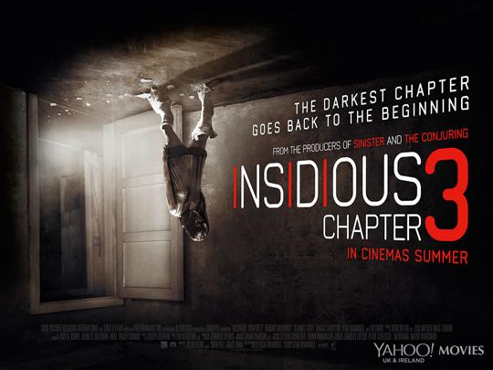 insidious-2-watermark