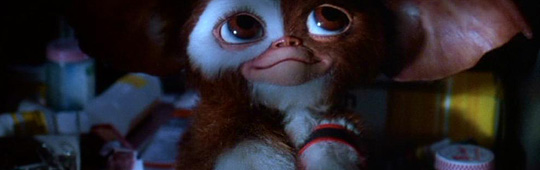 Gremlins 3 – Dritter Teil soll das Original fortführen, auf Puppen setzen