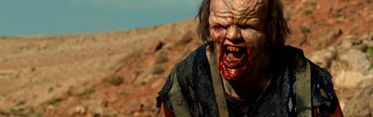 The Hills Have Eyes: The Beginning – Erzählt Rob Zombie der Geschichte der Mutanten?