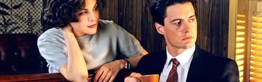Twin Peaks – Comeback der TV-Kultshow: Season 3 verdoppelt, David Lynch dreht alle Folgen