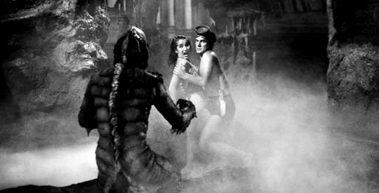 photo-l-etrange-creature-du-lac-noir-creature-from-the-black-lagoon-1954-6