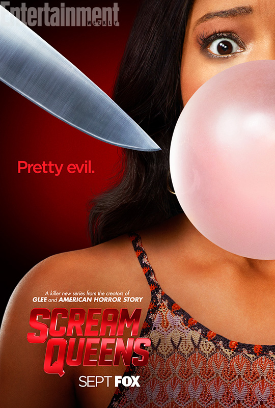 scream-queens-02