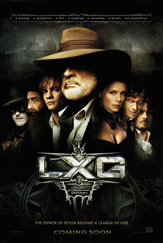 2003-league_of_extraordinary_gentlemen-1
