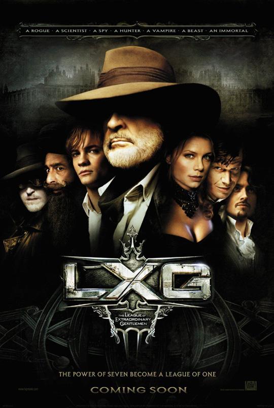2003-league_of_extraordinary_gentlemen-1