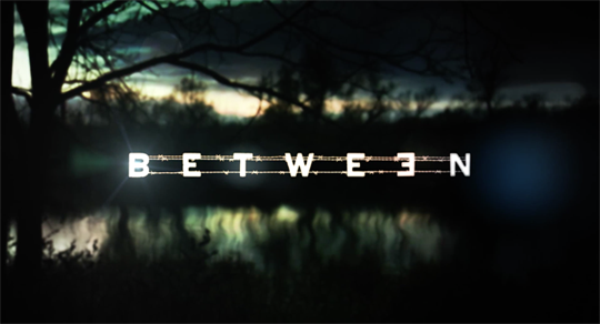 BetweenBanner