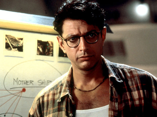INDEPENDENCE-DAY-JEFF-GOLDBLUM_0