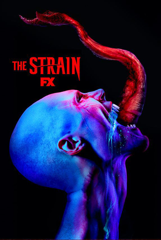 The-Strain-poster-02